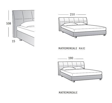 dimensioni letto matrimoniale dimensioni letto matrimoniale dimensioni da letto