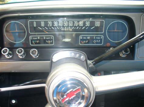 1960 to 1966 gmc for sale html autos weblog