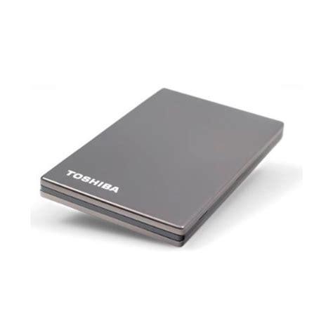 Harddisk External Toshiba 320gb toshiba external drive pa4239e 1hj0 external drive pa4239e 1hj0 181 50 shop