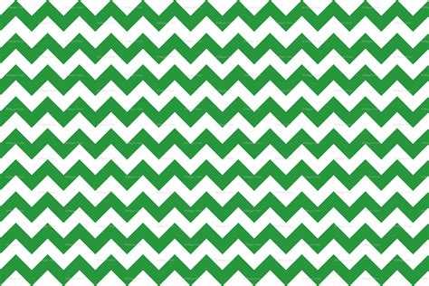 green zigzag wallpaper green wallpaper zig zag best wallpaper download