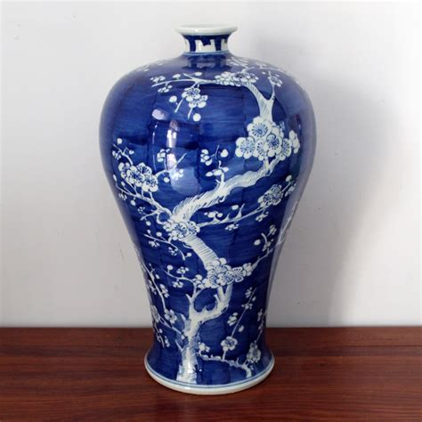 Vase Reproductions by Get Cheap Reproduction Antique Vases Aliexpress