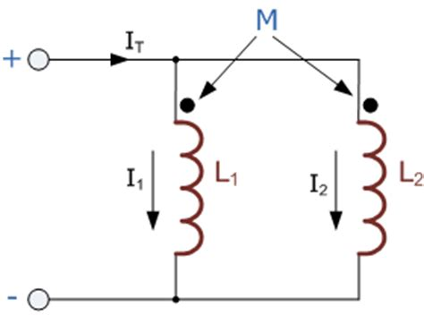 how to add inductance in parallel parallel circuits in shorts parallel free engine image for user manual