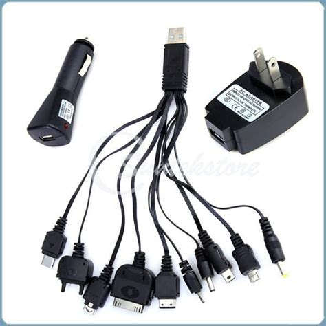 1 set 10 in 1 multi charger with wa end 11 6 2018 12 15 pm