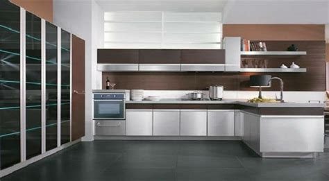 foil kitchen cabinets mf cabinets high gloss foil cabinet doors mf cabinets