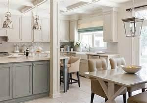 white kitchen decorating ideas modern white kitchen design ideas interior fans