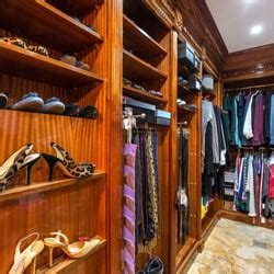 r harris custom cabinets 18 photos furniture stores