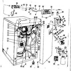 kenmore 90 series dryer diagram car tuning kenmore 90 series dryer diagram series