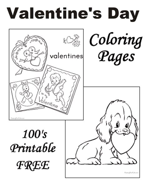 valentines gifts for coloring book as a valentines day gift for nature themed valentines day gifts for or books s day coloring pages free and printable