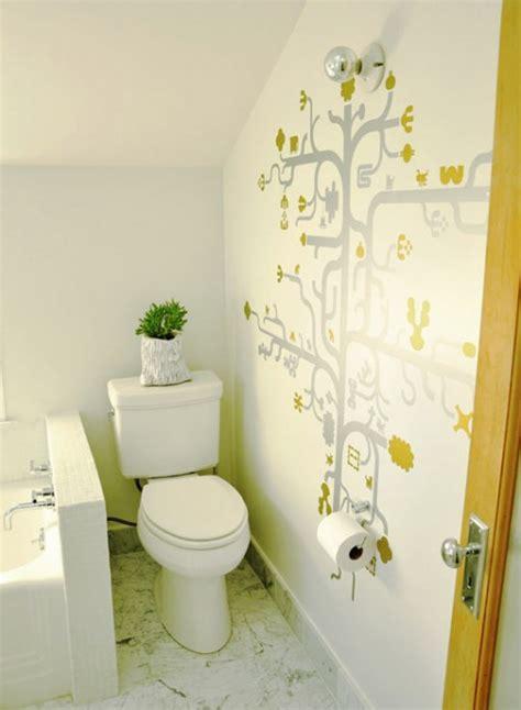 bathroom accessories in pakistan bathroom design ideas in pakistan pictures
