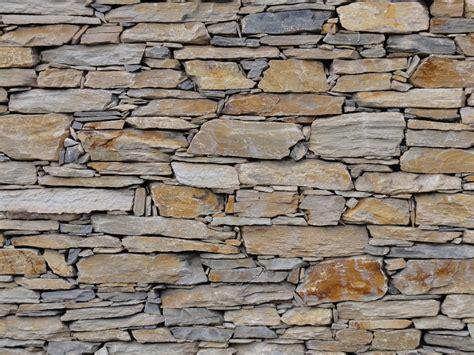 Mur De by Photos Et Fonds D 233 Cran De Divers Murs Gratuits Tictactoc