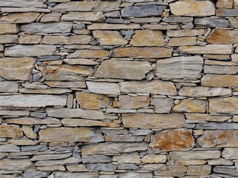 Mur Apparente 5101 by Mur Apparente Le Mur En Apparente En 57