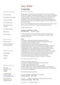 Resume Template For Admissions Counselor   RESUMES DESIGN