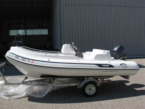 ab inflatables boats for sale in michigan - Inflatable Boats For Sale Michigan