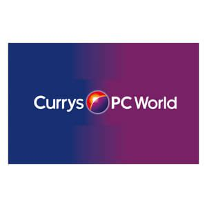 Pc World Gift Card - currys pc world gift vouchers order up to 163 10k secure p p