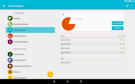 assistant apk app school assistant apk for windows phone android and apps