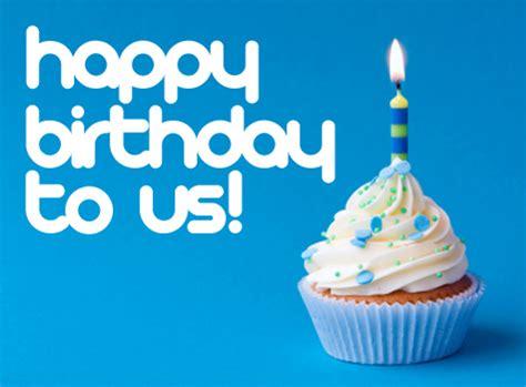 Happy Birthday Becks Our Gifts For You by Happy Birthday Muskoka411 Muskoka411