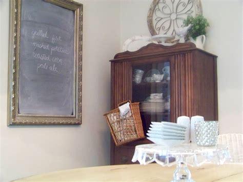 cottage luxury linen cottage fix