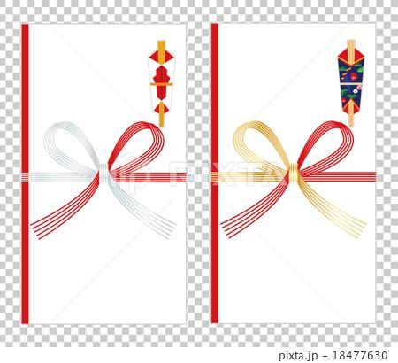Angpao Wedding 15 angpao decoration string japanese envelope decoration