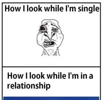Single Relationship Memes - 48 very funny single meme pictures photos wallpaper