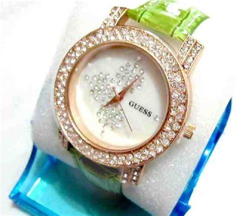 Besi Putih Original Anak 1 jam tangan murah madiun jam guess rp 100rb dpt kotak 1 kalung besi putih jual jam