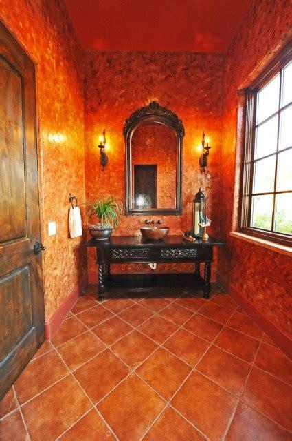 burnt orange bathroom 25 best ideas about burnt orange bathrooms on pinterest burnt orange kitchen burnt orange