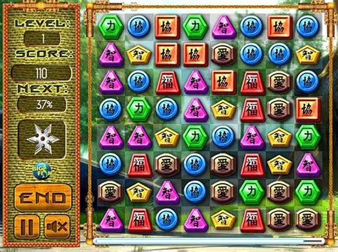 Gardenscapes Jackpot Emperor Of China Gold Match Play Free
