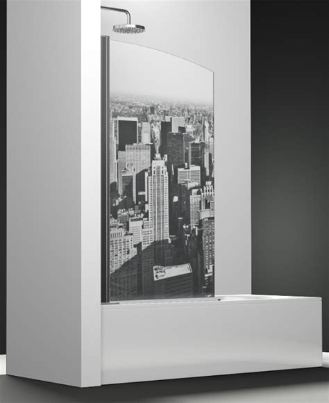 accessoires wc 1698 shopping portail free