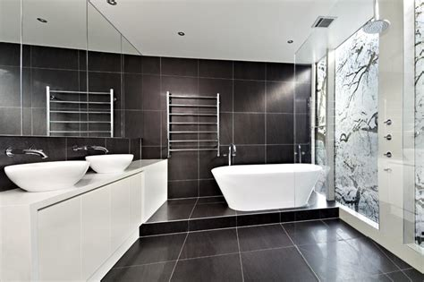 bathroom designs renovations brisbane renovators