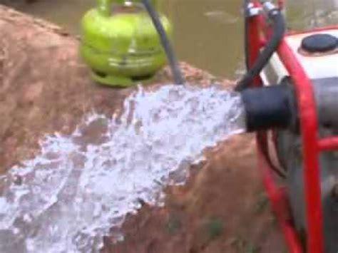 Mesin Sedot Air mesin sedot air bbg smk ybs 2