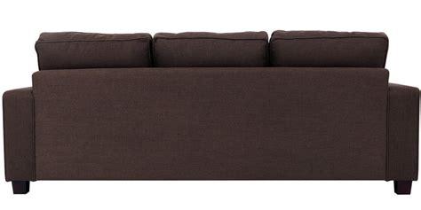 castilla sofa castilla sofa 28 images buy castilla three seater sofa