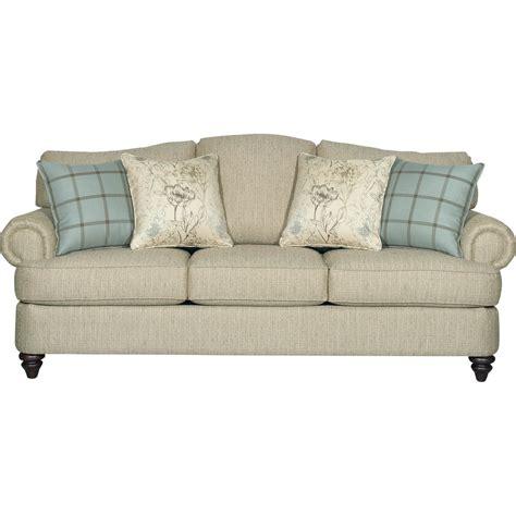 bassett sofa bed bassett sofa bed sofa ideas