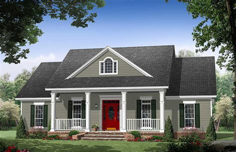 Rancher Home Plans by Small Ranch House Plans Designs Ranch House Design Ideal