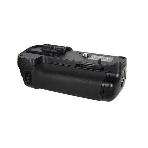 Batterybatre Grip Nikon Mb D11 For D7000 vertical battery grip for nikon d7000 mb d11 mbd11 en el15