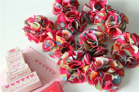 easy and affordable ideas for celebrating valentine s day