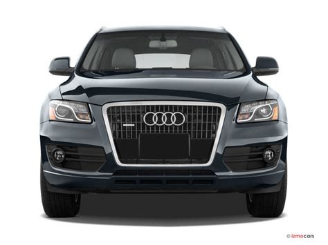 audi q5 cost to own 2010 audi q5 prices reviews and pictures u s news