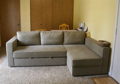 Sofa L Bed L Shaped Sofa Bed Ikea Manstad Sectional Sofa Bed Storage From Ikea Sofas Thesofa