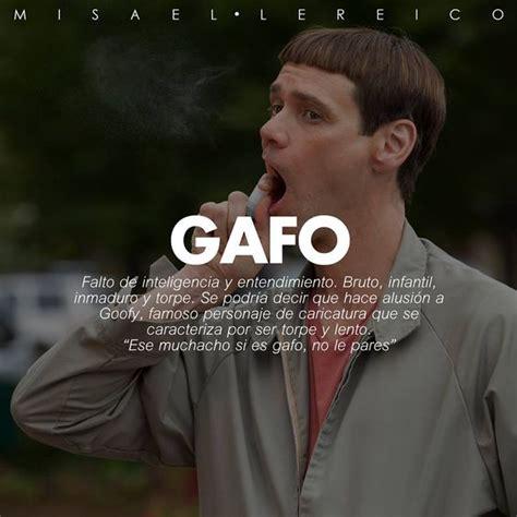 imagenes de venezuela frases venezolanismos palabras y frases tipicas venezolanas