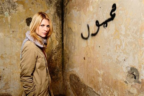 homeland homeland photo 26323731 fanpop
