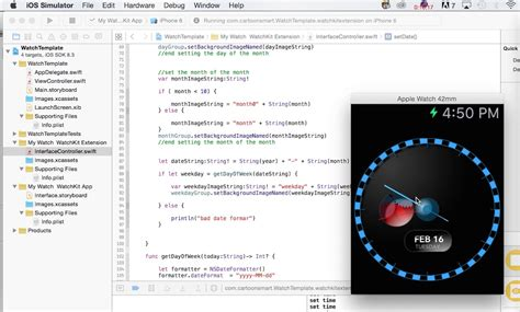 xcode tutorial mac pdf image gallery apple xcode