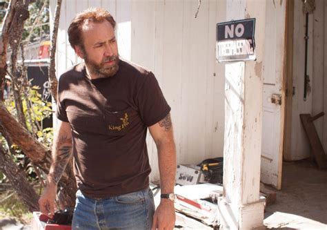 joe movie nicolas cage watch online nicolas cage david gordon green and tye sheridan discuss