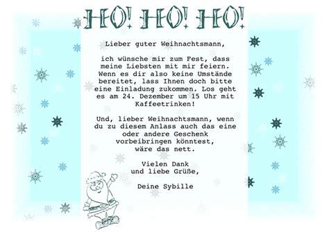 Kostenlose Vorlage Einladung Weihnachten Einladungskarten Zur Weihnachtsfeier O Nikolausparty