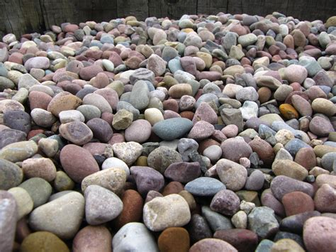 Decorative Rocks For Garden Garden Design 45939 Garden Inspiration Ideas