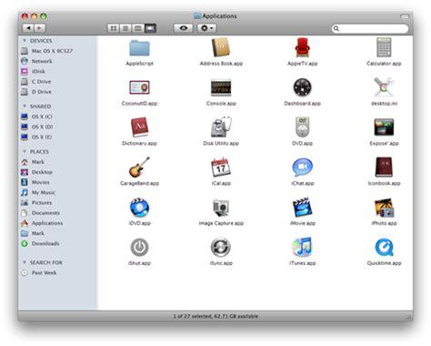 fraps full version mac domena himalaya nazwa pl jest utrzymywana na serwerach