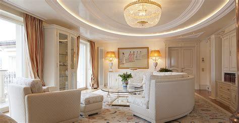 bilder eines wohnzimmers wohnzimmer im landhausstil planung fertigung und montage