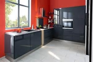Supérieur Cuisine equipee Brico Depot #2: les-cuisines-brico-dépot-360x240.jpg