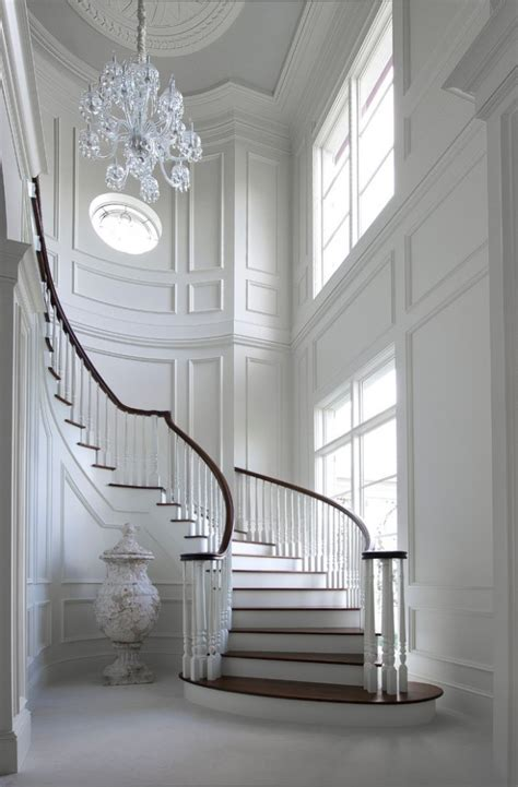Entrance Stairs Design 16 Traditional Staircase Designs That Will Amaze You