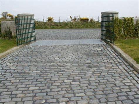 piastrelle autobloccanti per esterno autobloccanti per esterno pavimento per esterni