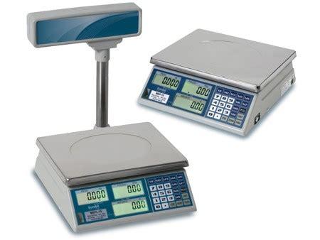 laser ufficio laser ufficio sas registratori di cassa sistemi