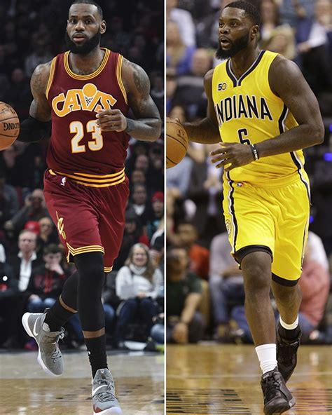 cleveland cavaliers vs indiana pacers live chat and watch cavaliers vs pacers game online live stream the