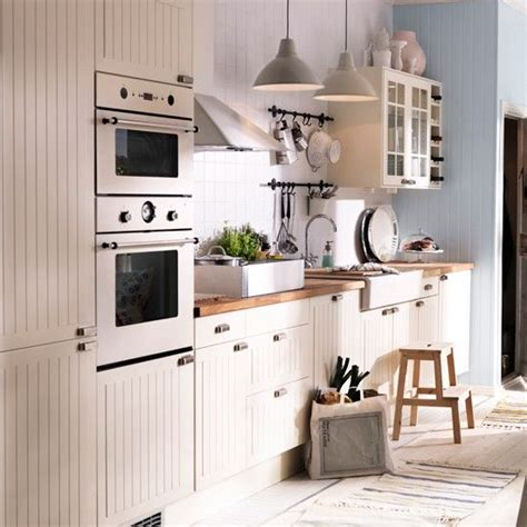 Country Style Kitchen Prices
